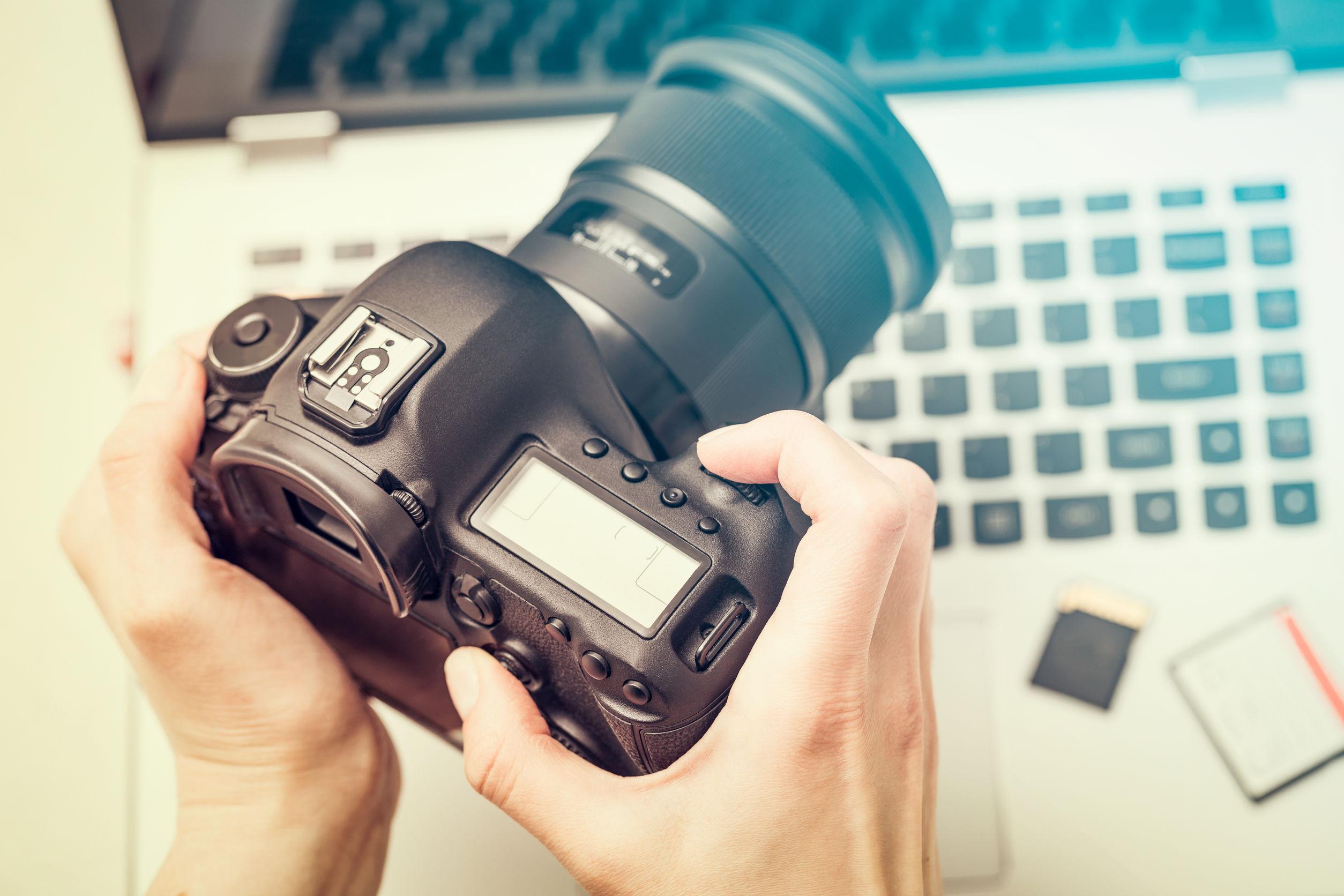 Miglior fotocamera digitale 2020: Guida all'acquisto