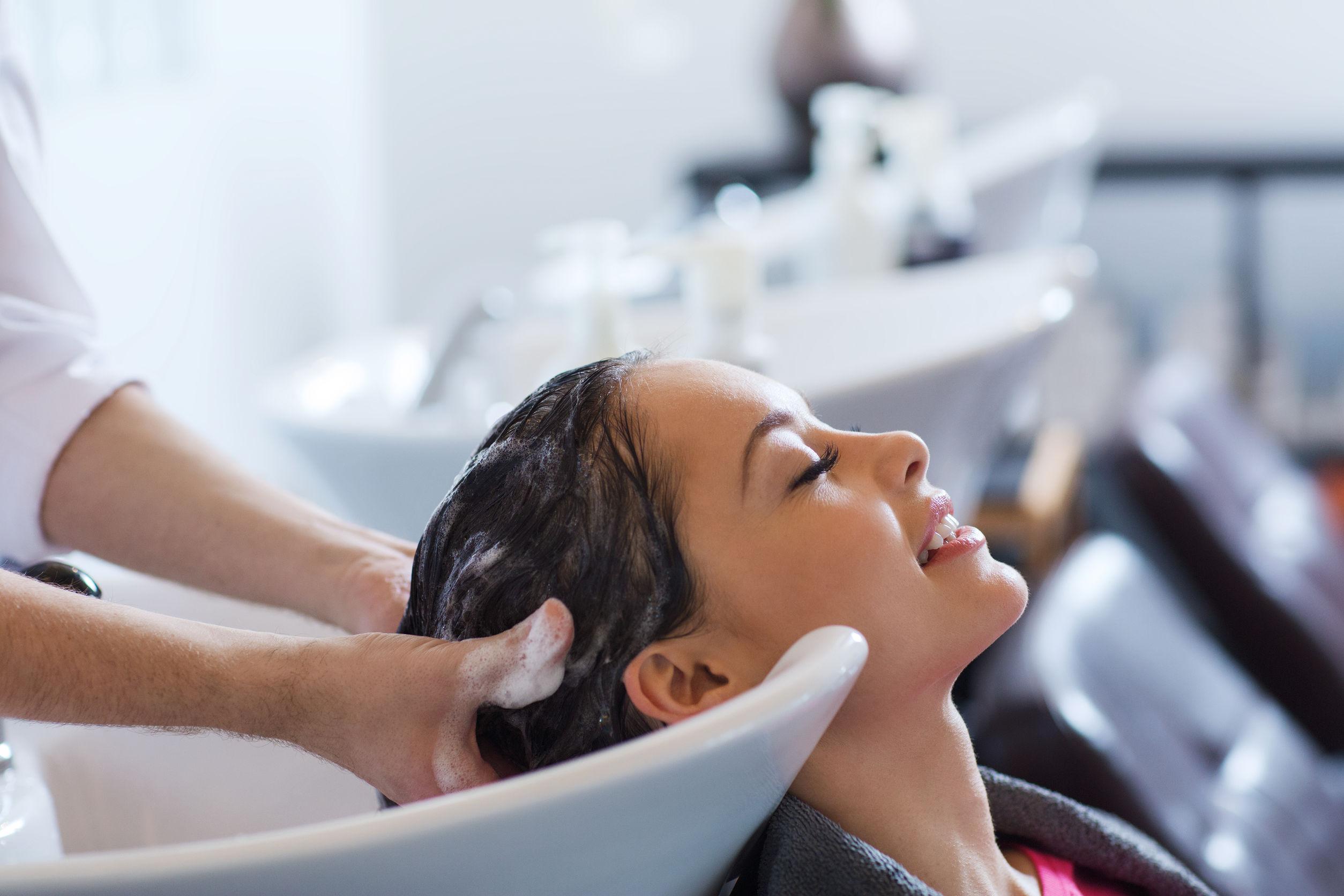 Miglior shampoo 2021: Guida all'acquisto