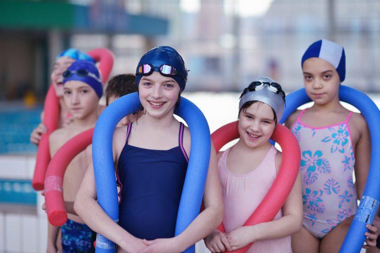 swim cap-3