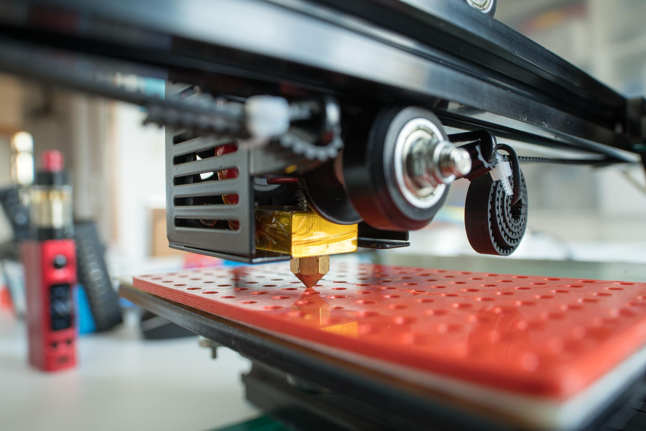 Miglior stampante 3D 2021: Guida all'acquisto
