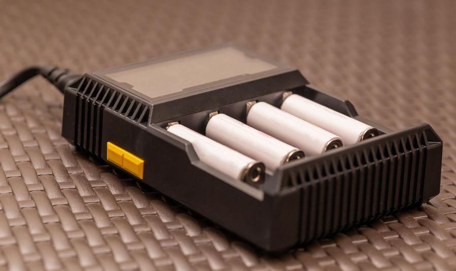 batteria-al-litio