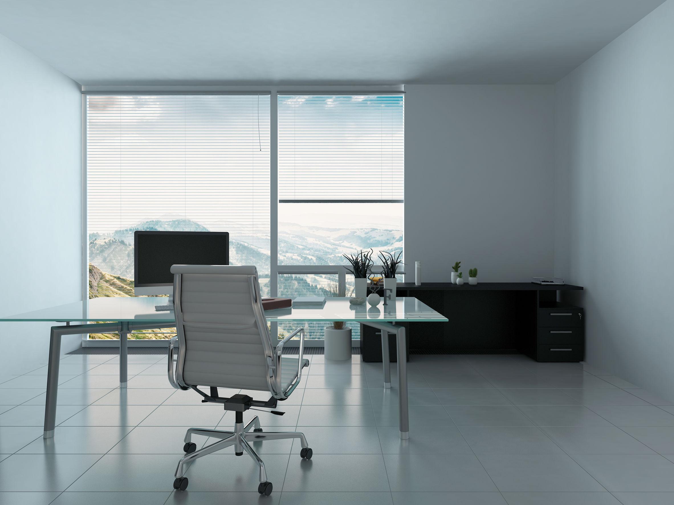 Miglior sedia ergonomica 2021: Guida all'acquisto
