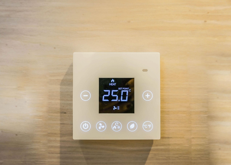 Miglior termostato intelligente 2020: Guida all'acquisto
