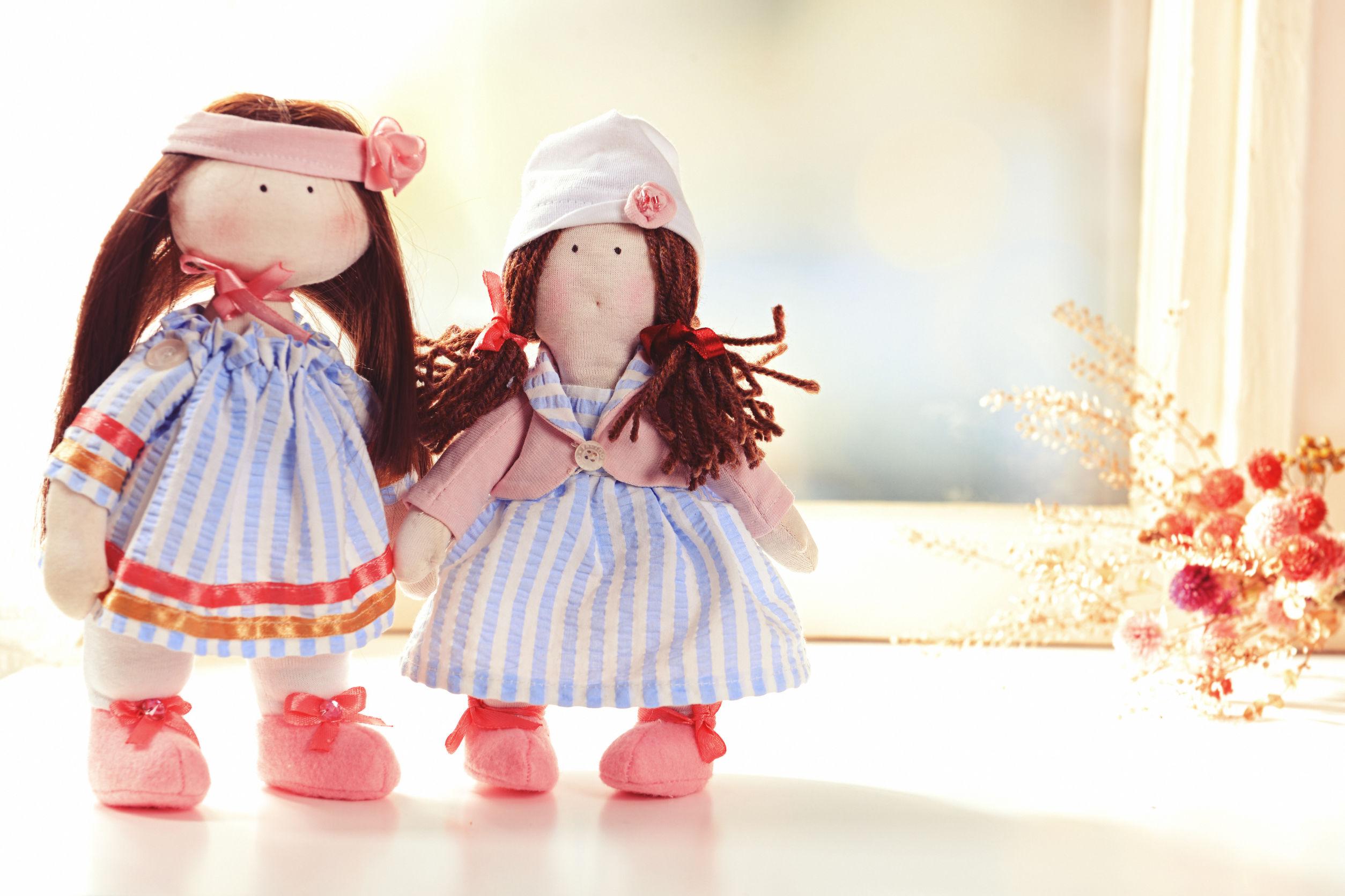Miglior bambola 2021: Guida all'acquisto