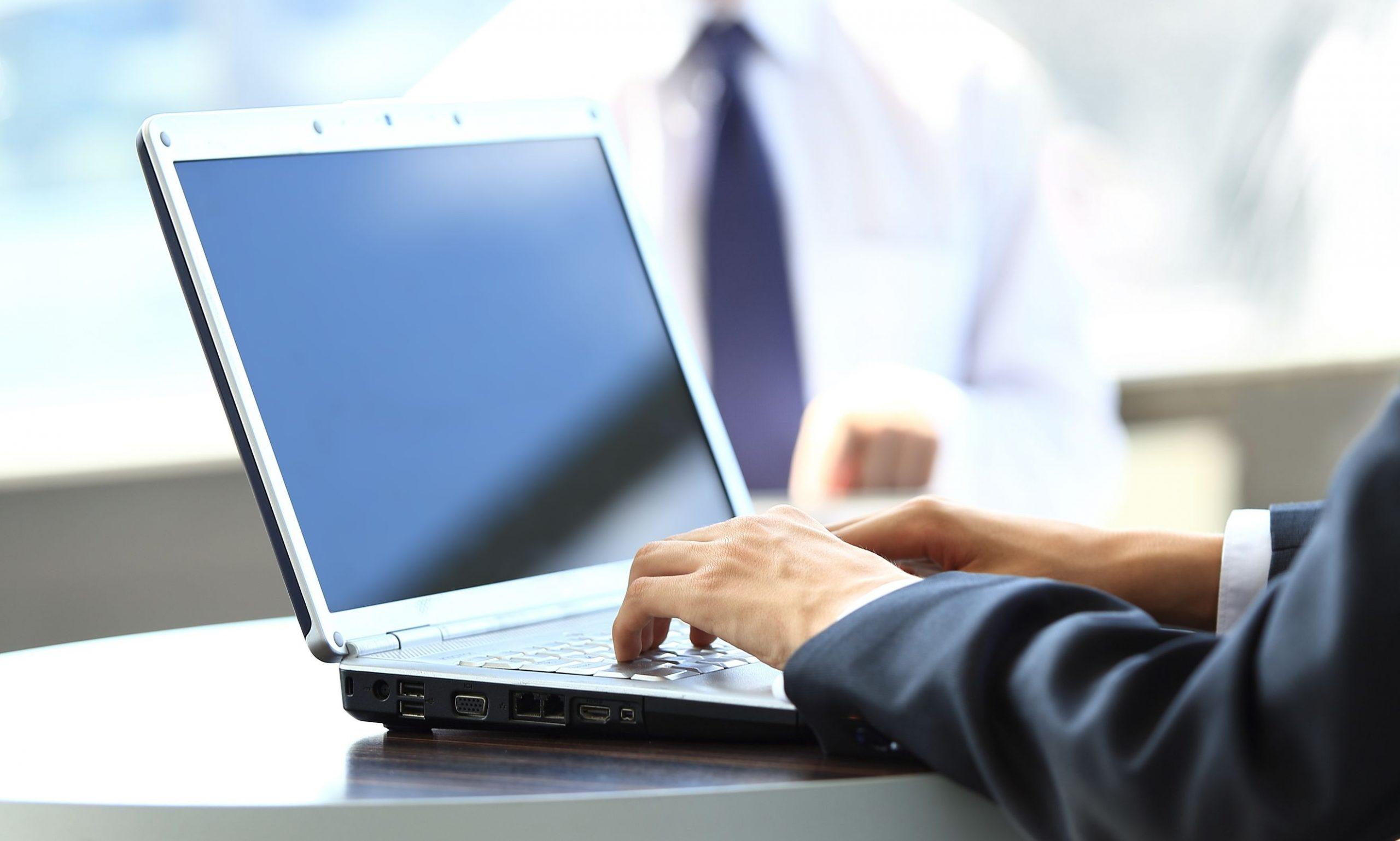 PC con touch screen: i migliori prodotti (10/21)