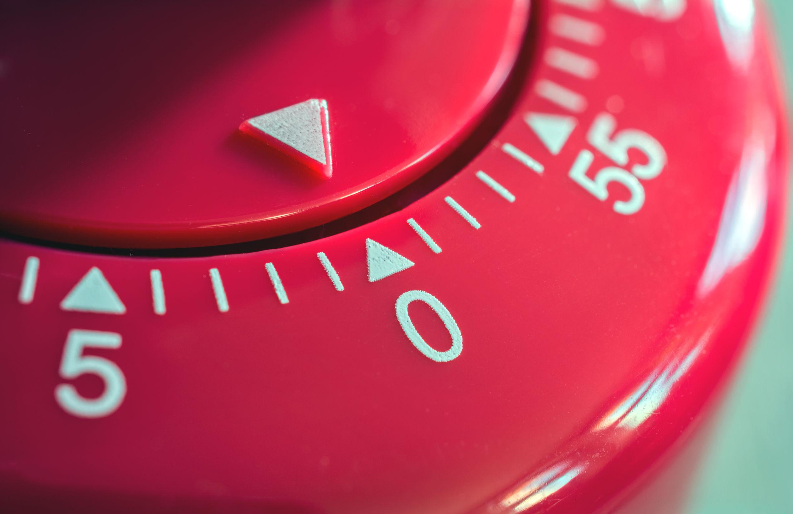 Miglior timer 2021: Guida all'acquisto