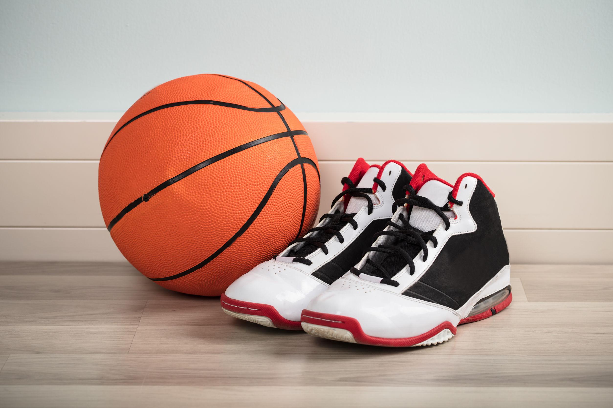 Migliori scarpe da basket 2020: Guida all'acquisto