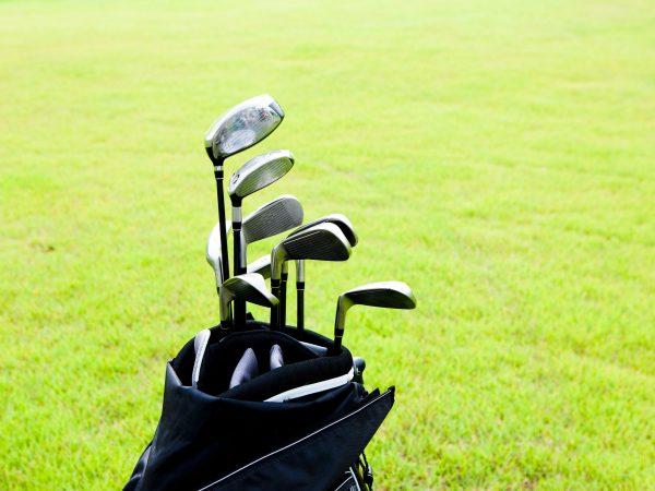 Mazze-de-golf
