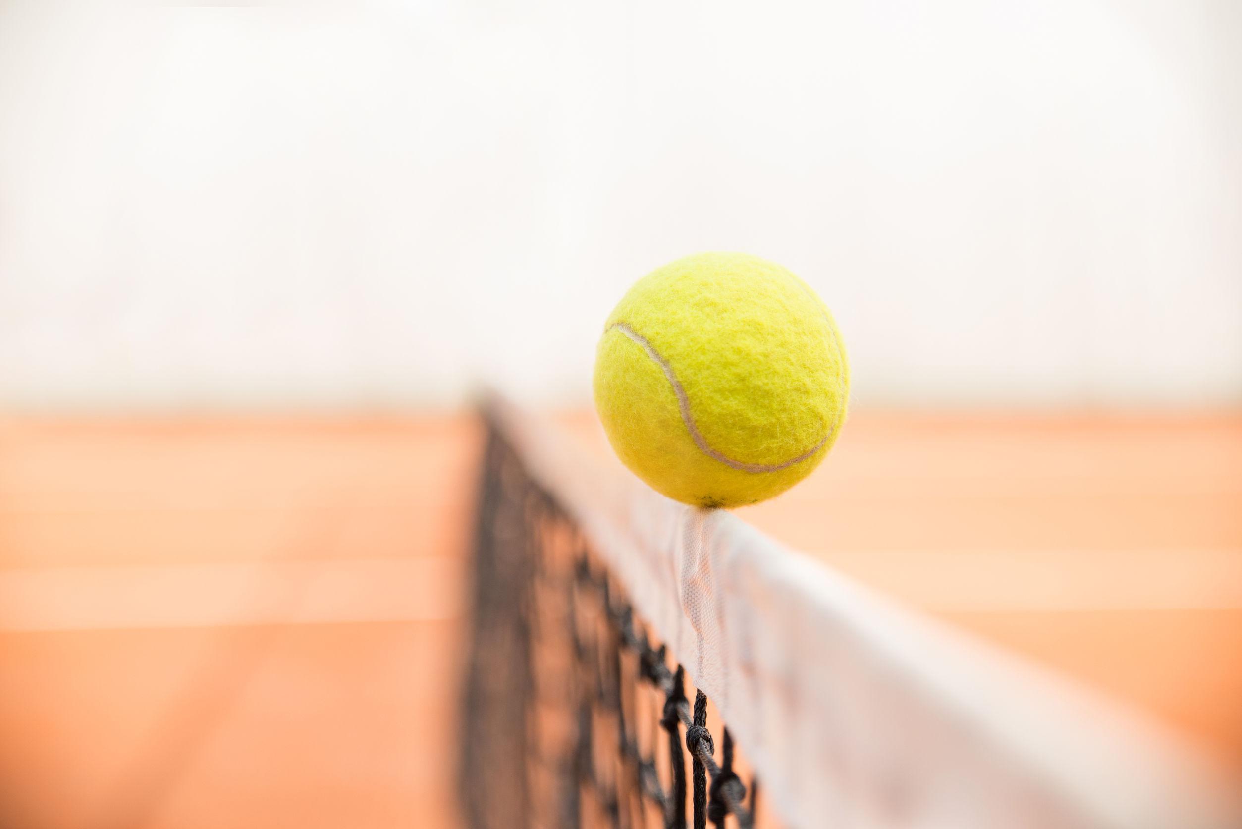 Migliori palle da tennis 2021: Guida all'acquisto