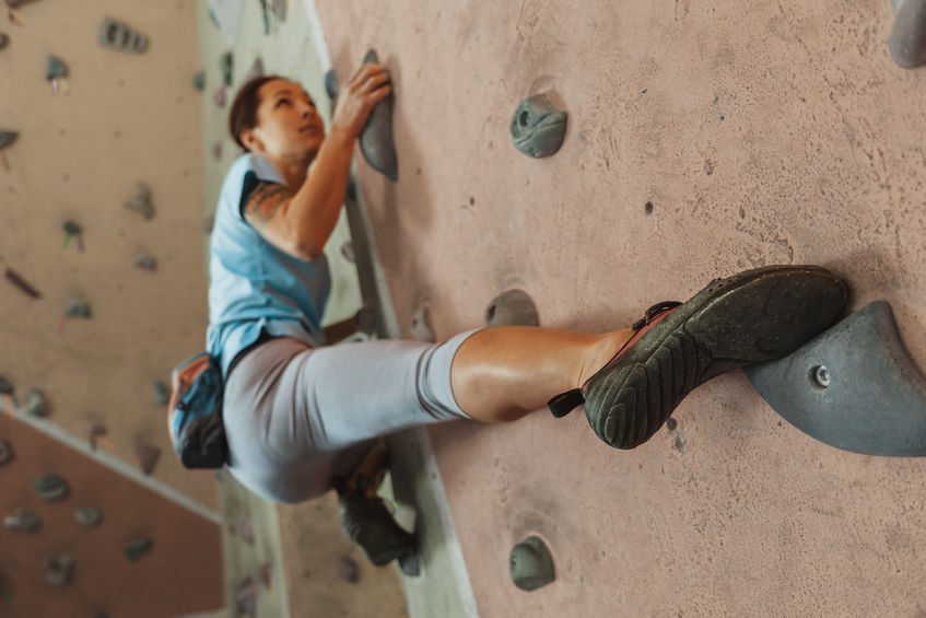 scarpette-da-arrampicata