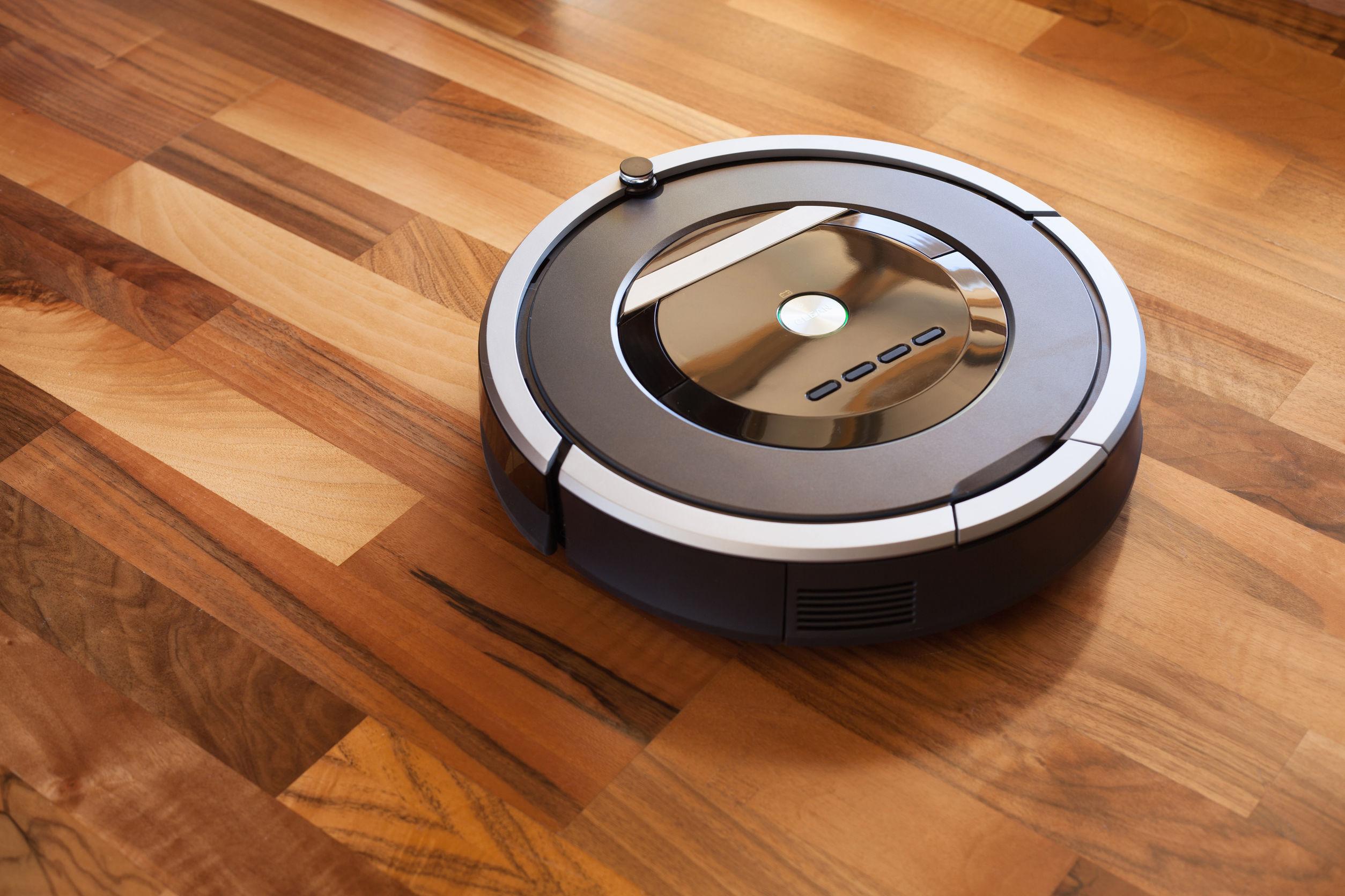 Miglior robot lavapavimenti 2021: Guida all'acquisto