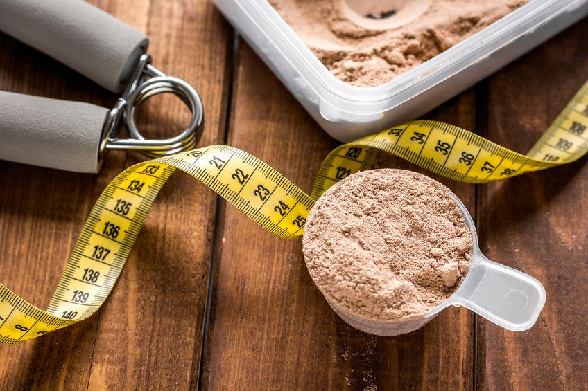 proteina para adelgazar