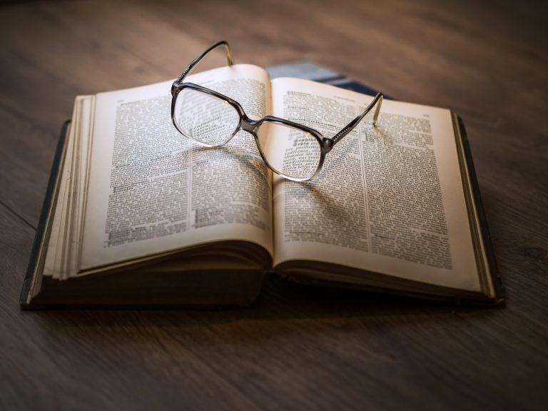 libros clasicos-2