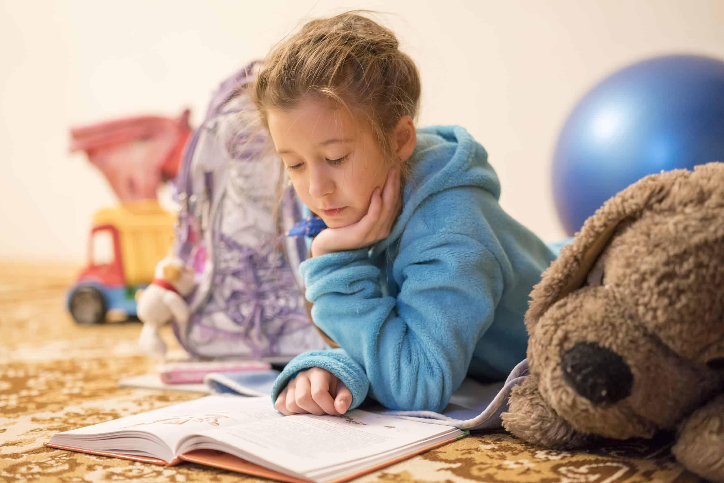 Storie per bambini: i migliori prodotti (10/21)