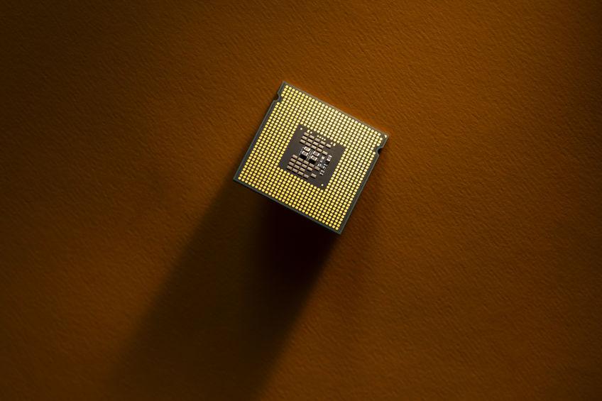 Procesador-Intel-