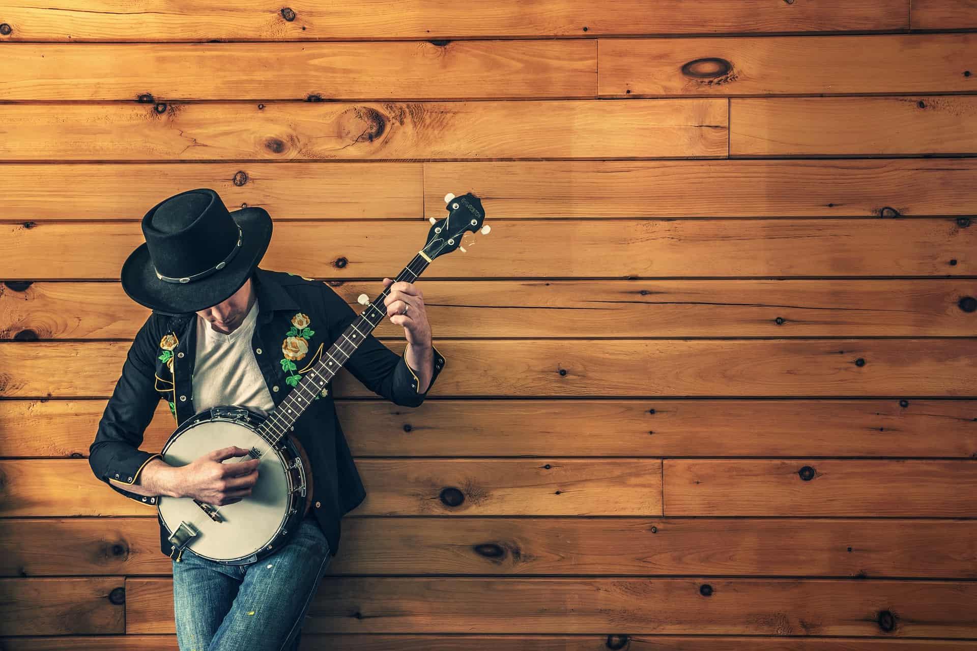 Banjo: i migliori prodotti (10/21)