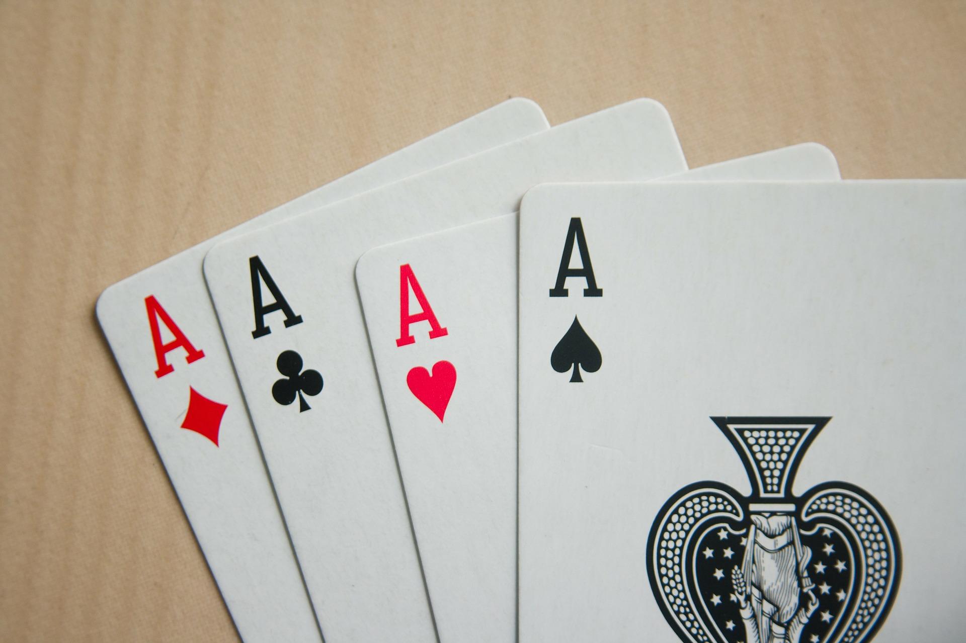 Giochi di carte: i migliori prodotti (10/21)