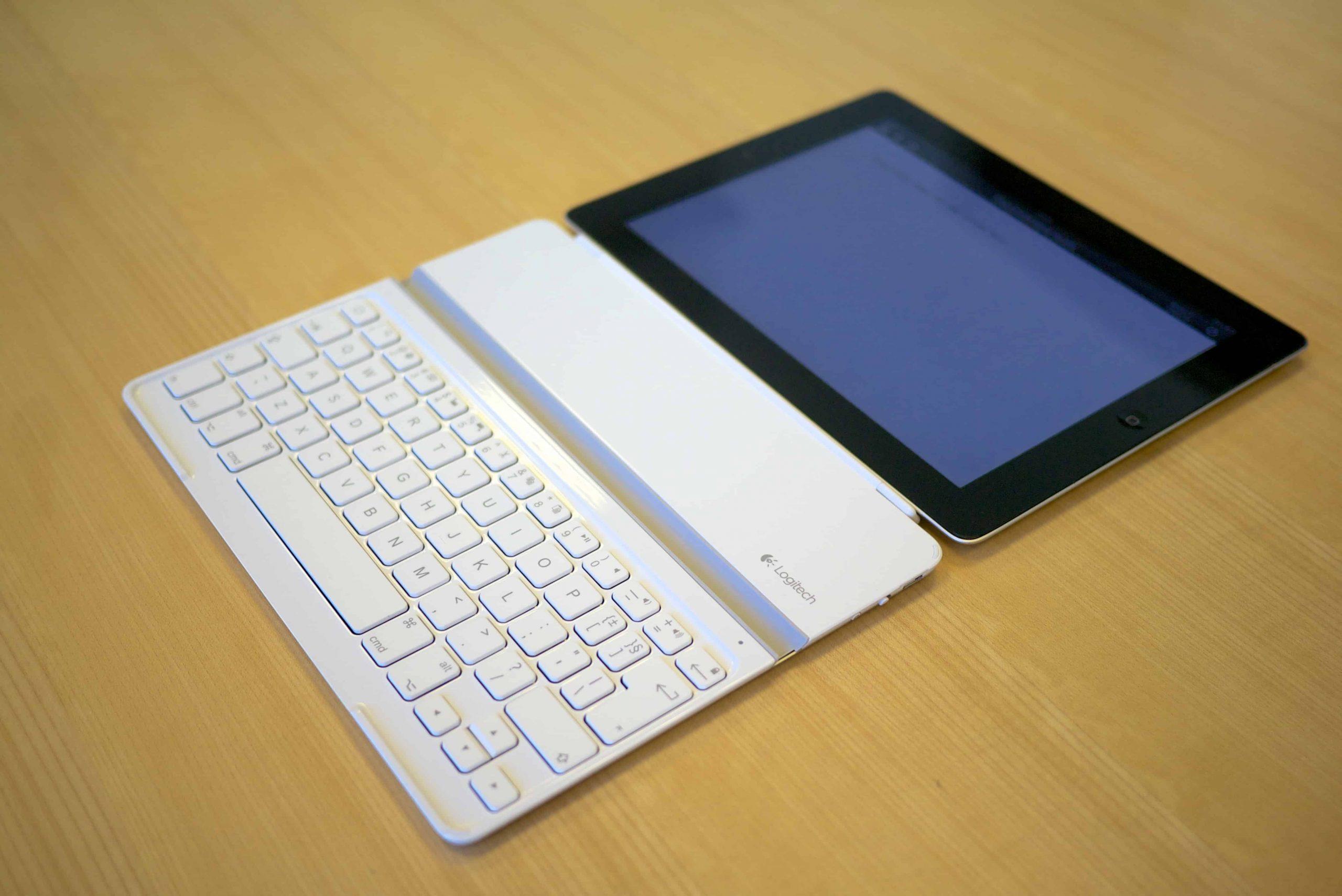 Tablet con tastiera: i migliori prodotti (10/21)