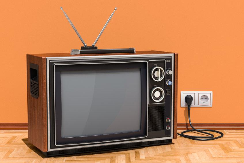 Antenne tv da interno