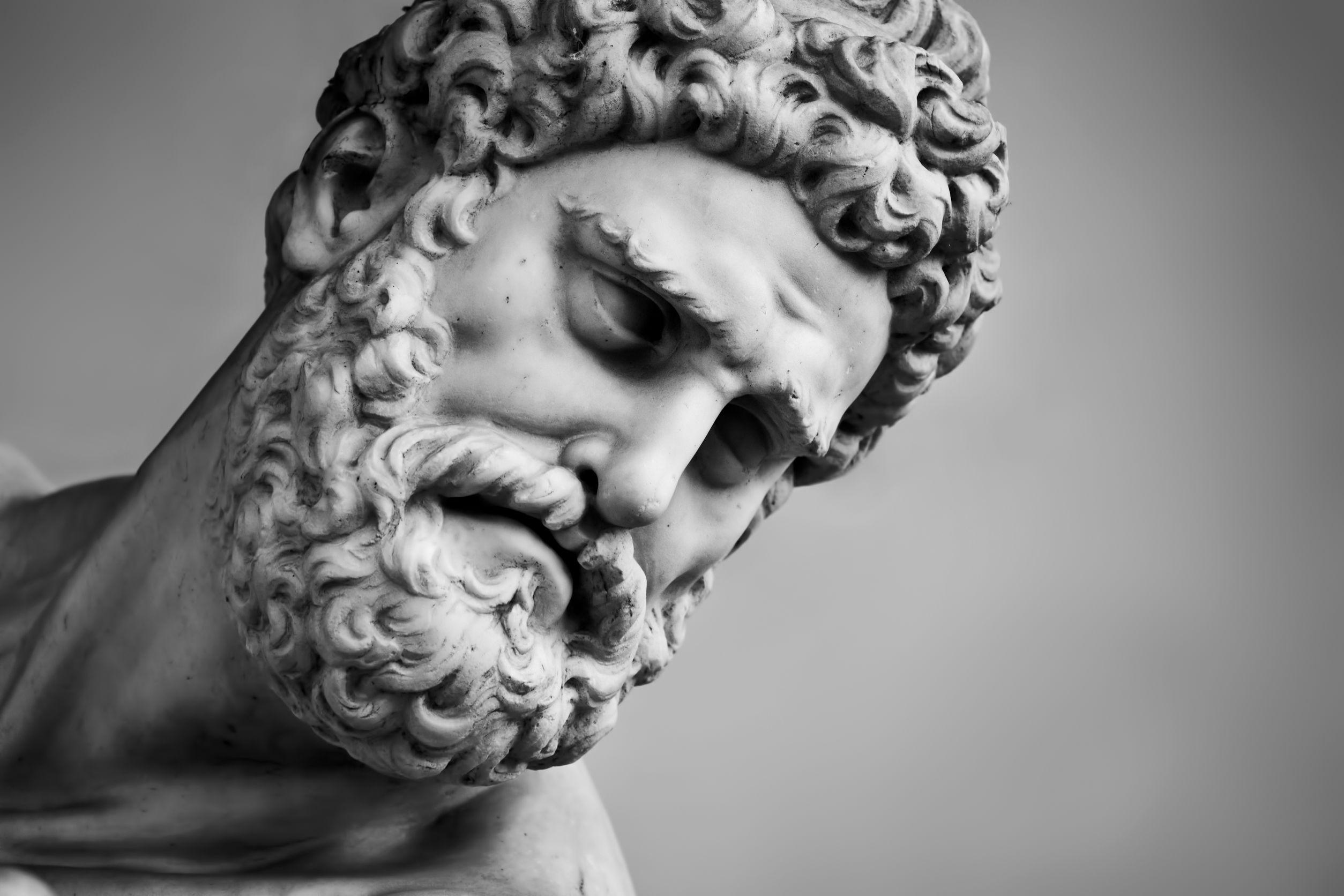 Scultura greca: i migliori prodotti (10/21)