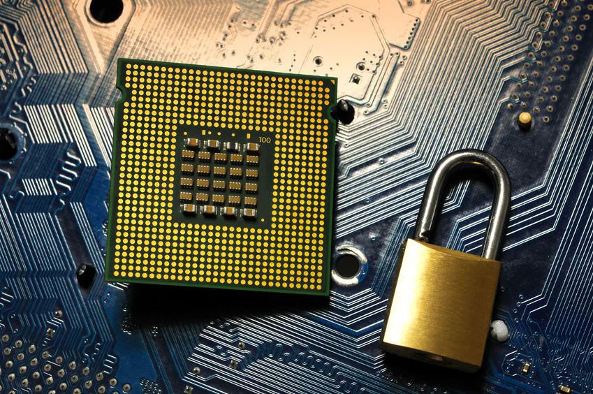 5-Procesador-Intel-