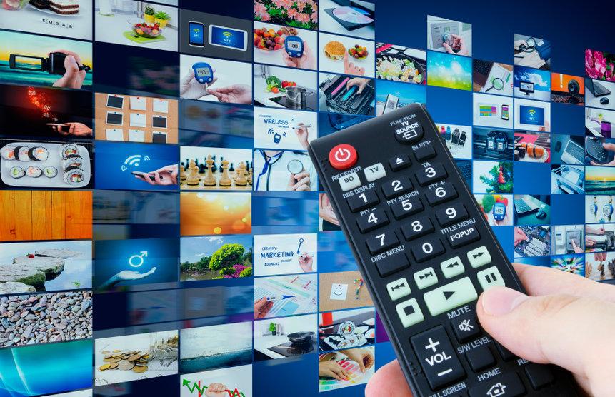 Televisori 4k