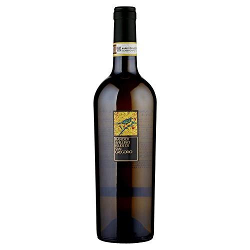 Fiano Di Avellino DOCG, Feudi di San Gregorio - 750 ml