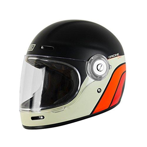 Origine Helmets Vega Classic Black - TG L