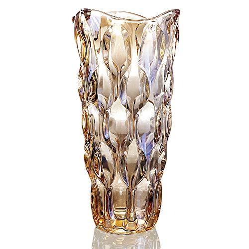MagicPro Vaso colorato da 11,8