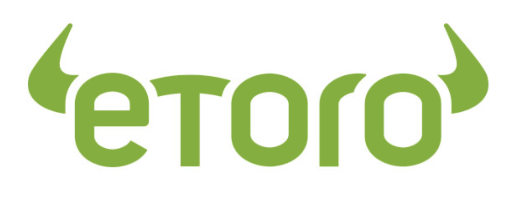 Social Trading mit eToro