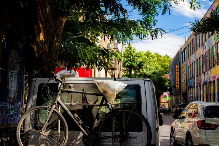 Fahrradträger-2