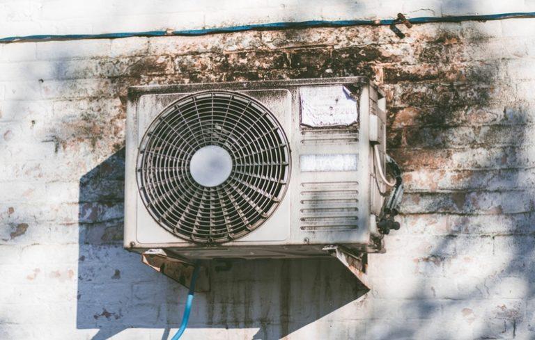 Klimaanlage-3