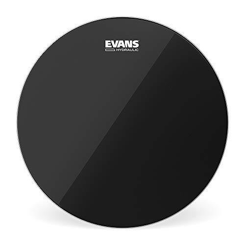 Evans BD22HBG Pelle Idraulica per Grancassa, 22