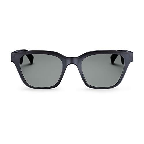 Bose Occhiali da Solecon Audio Frames, Alto M/L