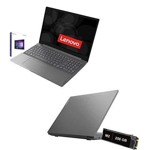 Notebook Pc Lenovo portatile amd A4-3020E fino a 2,6 Ghz Display 15,6