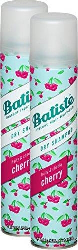 Batiste - Shampoo a secco