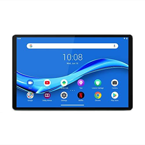 Lenovo M10 Plus Tablet (2nd Gen), Display 10.3