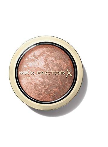 Max Factor, pastello Compact Blush, 1 pezzo (1x 2gr)