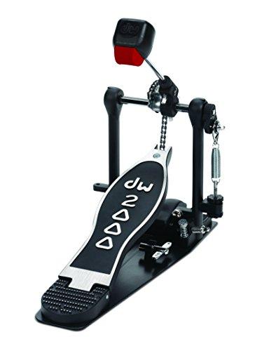 DW Pedal Serie 2000 Catena singola DWCP2000