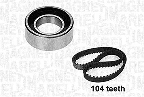 Magneti Marelli 71740977 Kit Cinghie Distribuzione