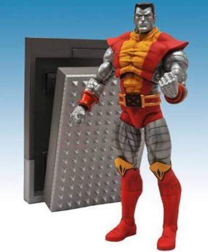 Diamond Select Other Marvel, Colore Figure