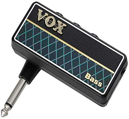 VOX Amplug 2 Ap2-BS, Bass