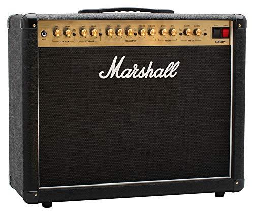 MARSHALL DSL40C 40W COMBO CHITARRE Amplificatore