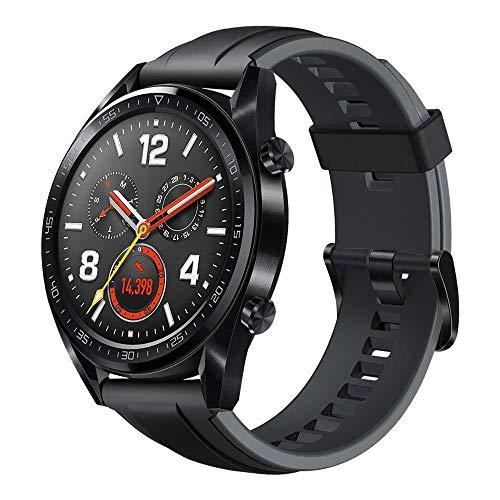 HUAWEI Watch GT Smartwatch, Touchscreen 1.39