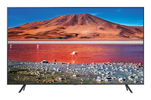 Samsung TV UE75TU7190UXZT Smart TV 75
